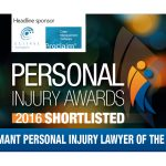 pia16_shortlisted-claimant-personal