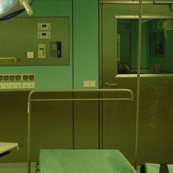 medical-1240480-639x910