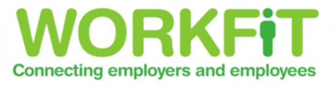 Workfit-logo-685x179