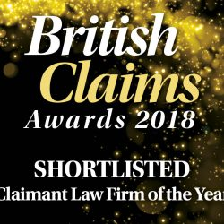 Claimant Law Firm (1)