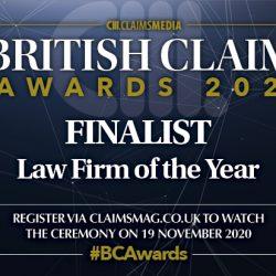 2020 BCA_Finalist_block_Law Firm