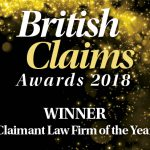 BCA_WINNERS_Block Claimant law firm