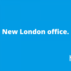 New London office for HCC Solicitors
